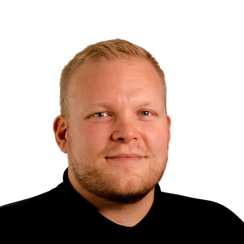 rasmus-ladegaard_web