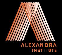 Alexandra Institute