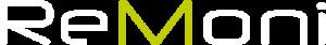 ReMoni logo