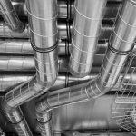 spar penge på dyre ventilationsanløg