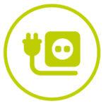 ReSave er gratis energitjek hvis du intet sparer