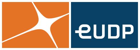 EUDP invests in ReMoni