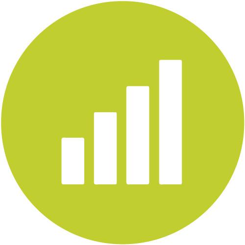Gateway Mobil Data Dongle