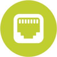 Gateway Ethernet